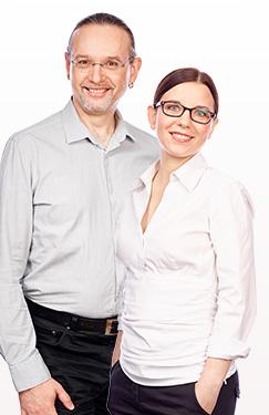 katarzyna-und-michael-tichnowetzki